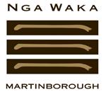 Nga Waka Wines