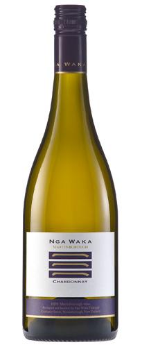 NgaWaka_Chardonnay_(RGB)
