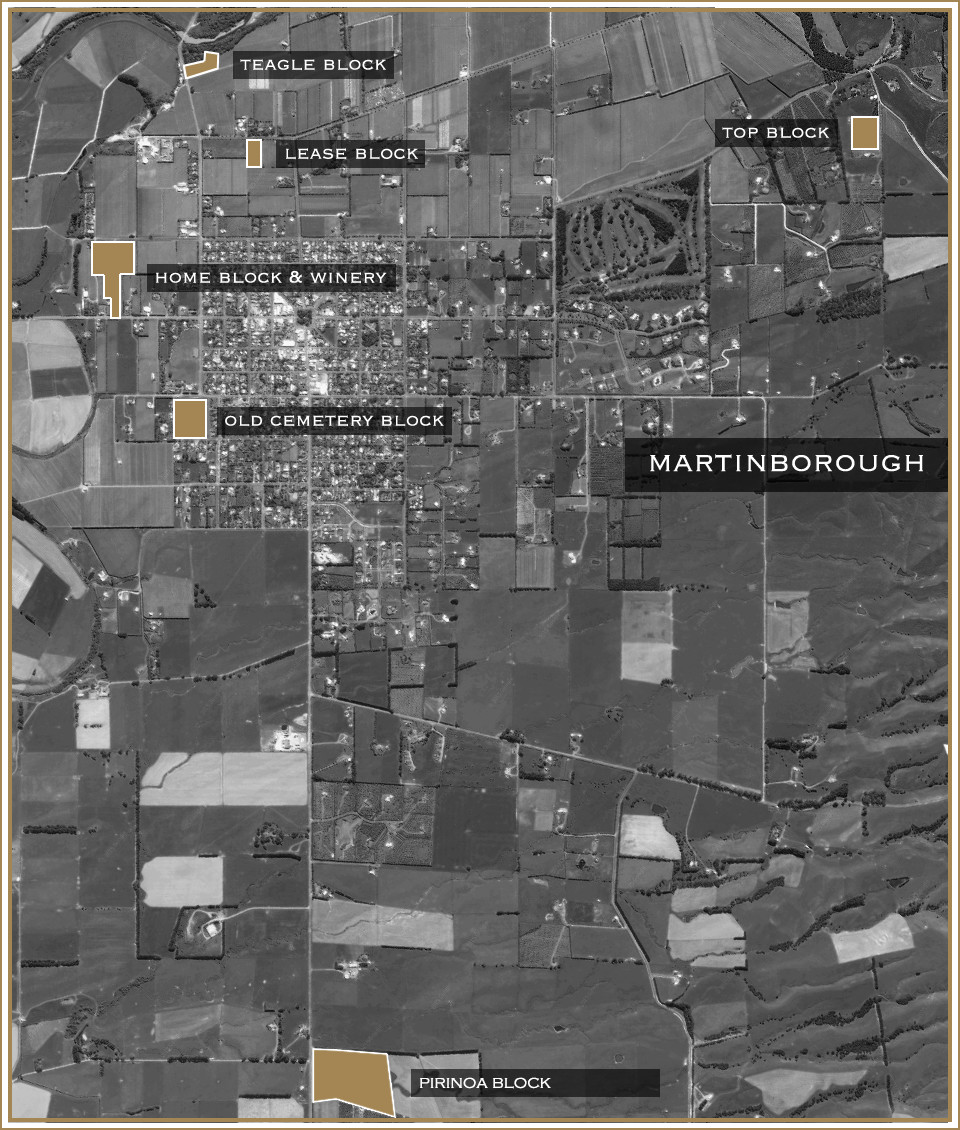 vineyards-map-2